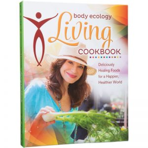 Healthy Living Books